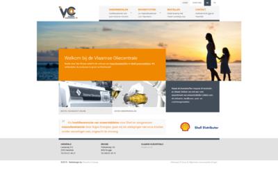 webdesign attractive design
